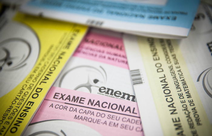 Foto: Agência Brasil
