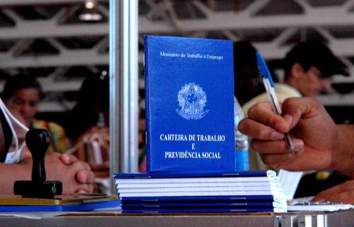 Foto: Marcello Casal/Agência Brasil/Arquivo