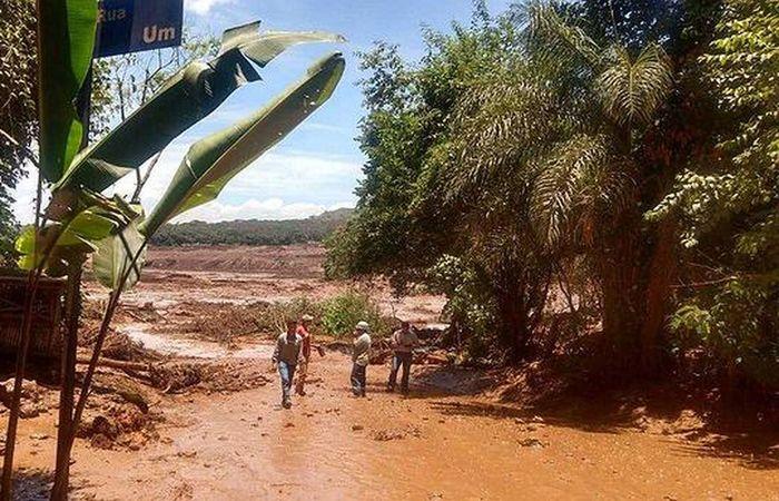 Foto: Divulgação/Corpo de Bombeiros