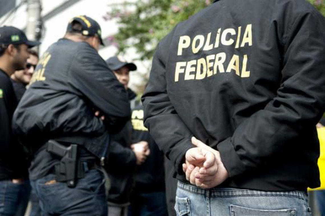 Grandes empresas da área de exportação estão envolvidas. Foto: Marcelo Camargo / Arquivo Agência Brasil