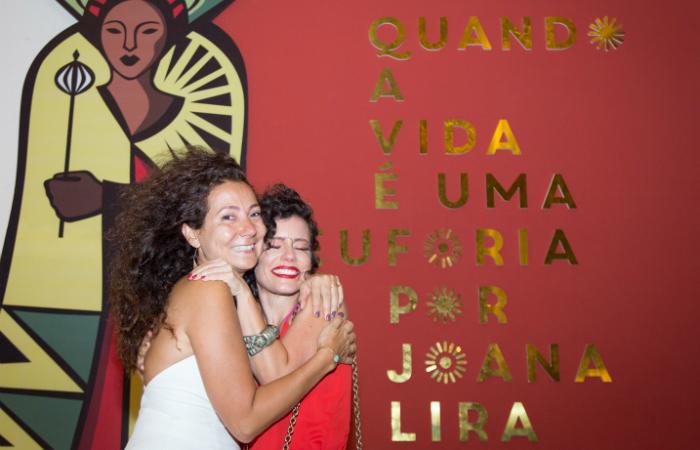 Foto: Josivan Rodrigues/Divulgação