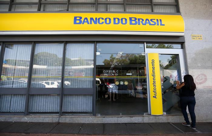 Foto: Marcelo Camargo/ Arquivo Agência Brasil