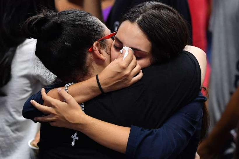 Mortes Em Suzano: Boato De Novos Ataques Causa Pânico Em Três Escolas Do
