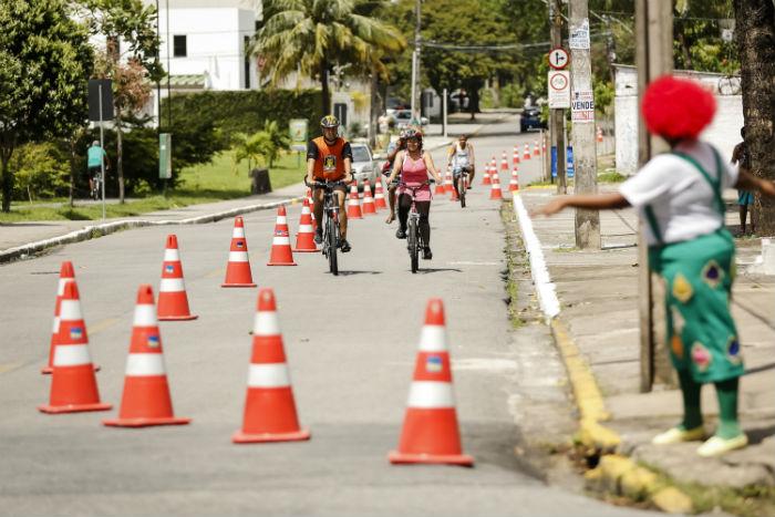 Foto: Andréa Rêgo Barros/Divulgação.