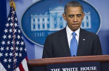 Pedido foi feito após a absolvição do vigia George Zimmerman pelo homicídio do adolescente negro Trayvon Martin em 2012 (Saul Loeb/AFP Photo)