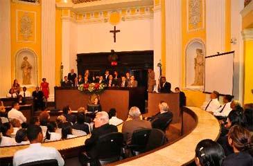 Os projetos chegarão ao grupo e serão enviados à Comissão de Justiça ou Mesa Diretora, para avaliação da constitucionalidade ( Bruna Monteiro DP/D.A Press)