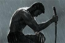 Culpado pela morte a amada, herói dos X-Men lida com remorso e com a possibilidade de se tornar mortal (Divulgação)