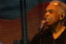 Aos 71 anos, cantor escreveu suas memórias em parceria com a jornalista Regina Zappa (Diego Ponce De Leon/CB/D.A Press)