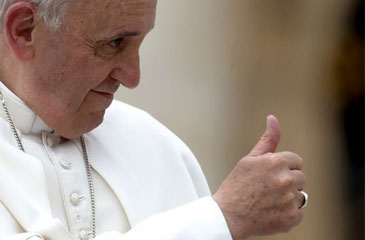 (Filippo Monteforte/AFP Photo)