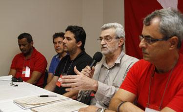 Decisão deve ser seguida também para os cargos das prefeituras do Recife e de Paulista (Blenda Souto Maior/DP/D.A Press)