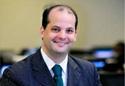 Seja trabalhador, aposentado ou pensionista, o advogado Rômulo Saraiva explica como usufruir do seguro social brasileiro (divulgação)