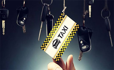 Campanha do Easy Taxi e Johnnie Walker vai pagar at� R$40 pelo taxi (Reprodu��o)
