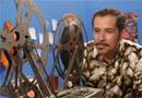 Cine Holliúdy é um filme brega (Downtown/ Divulgação)