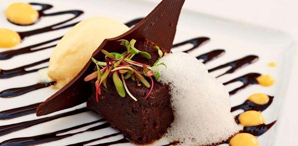 Recife recebe 10� edi��o da Restaurant Week  (Restaurant Week/Divulga��o)