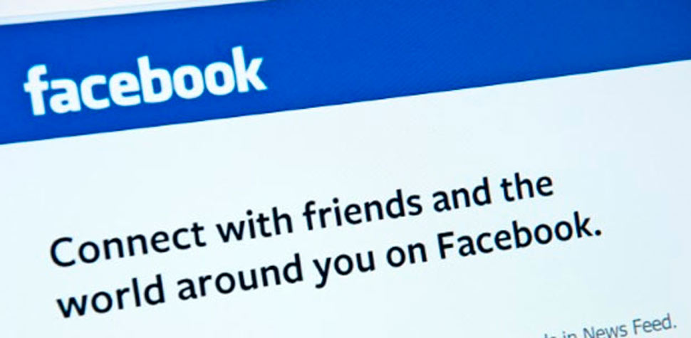 Tribunal austr�aco rejeita a��o coletiva contra o Facebook (Karen Bleier/AFP )