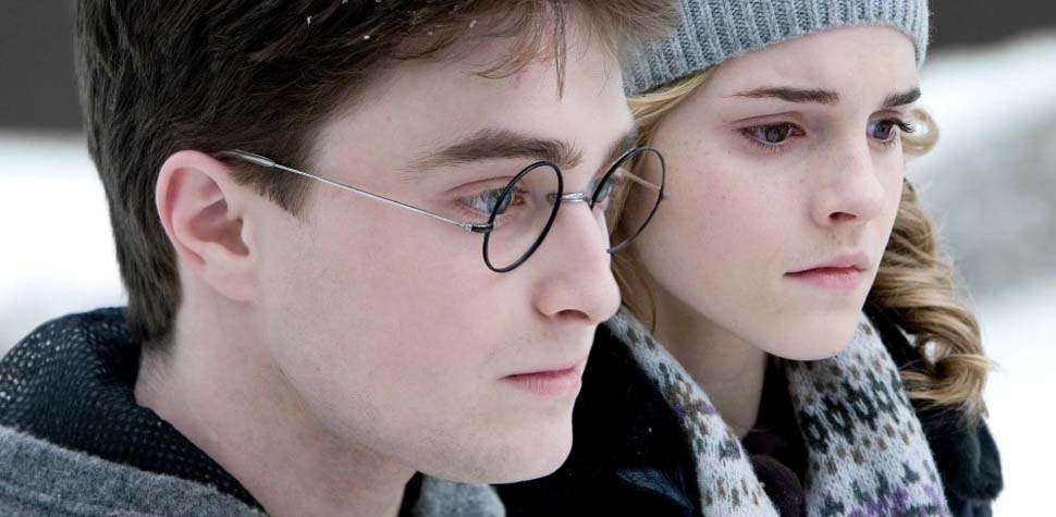 Cinco fatos sobre Harry Potter que s� vieram � tona ap�s o fim da franquia (Warner Bros./Divulgacao)