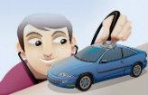 Ruídos que o carro faz podem ser bons alertas (Reprodução)