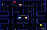 Pac-Man completa 35 anos. Relembre a hist�ria (Internet/Reprodu��o)