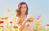 Katy Perry � a artista mais bem paga do mundo (katyperry.com/Reprodu��o)