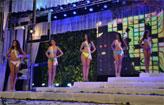 Concurso Miss Pernambuco chega a 60� edi��o (Lumi/Reprodu��o)