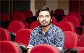 Cinema chileno se destaca entre os produzidos (Sinclair Maia/Divulga��o)