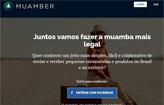 App para conectar compradores de viajantes (Abi Skipp/Flickr/Reprodu��o)