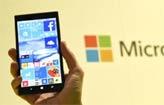 Mercado de tablets no mundo cai 7% em um ano  (Tobias Schwarz/AFP/Arquivo)