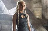 HBO abre TV na internet para n�o-assinante (HBO/Divulga��o)