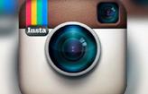 Instagram: troca de usu�rios sem fazer logoff (Reprodu��o)
