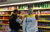 Supermercado � notificado (Procon-PE/Divulga��o)