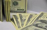 D�lar fecha em alta e fica pr�ximo dos R$ 3,70 (Maria Eduarda Bione/Esp. DP/D.A Press)
