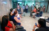 ANS concede portabilidade  (Marcelo Soares/Esp.DP/D.A Press )