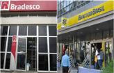BB e Bradesco criam novo banco (Divulga��o)