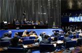 Novo l�der do governo s� semana que vem (Marco Oliveira/Ag�ncia Senado)