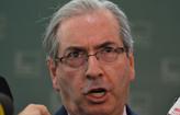 Advogado diz que n�o h� provas contra Cunha (Ant�nio Cruz/Ag�ncia Brasil)