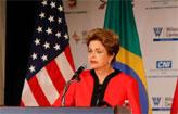 Avalia��o negativa do governo Dilma (Roberto Stckert Filho/PR)