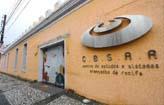 Inscri��es para incubadoras no Porto Digital terminam hoje (Julio Jacobina/DP/D.A Press)