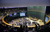 Governo faz nova tentativa de votar vetos  (Ant�nio Cruz/Ag�ncia Brasil)
