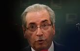 Cunha diz que advogado recorrer� � CCJ  (Ant�nio Cruz/Ag�ncia Brasil)