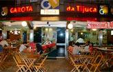 Restaurante demite gerente racista   (Reprodu��o/Internet)