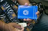 Nordeste tem a maior taxa do pa�s   (FP/Divulga��o)