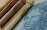 Banco Central mant�m taxa de juros em 14,25% (Marcos Santos/USP Imagens)