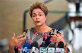 Governo enfrenta semana turbulenta (Jos� Cruz/Ag�ncia Brasil)