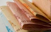 Mutir�o para pagar d�vidas come�a ter�a (Marcos Santos/USP Imagens)