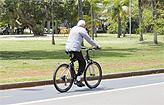 Expectativa de vida sobe para 75,2 anos (Marcos Santos/USP Imagens)