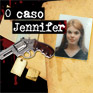 O caso Jennifer  (Arte Bosco)