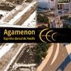 Agamenon, espinha dorsal do Recife (Arte Bosco)