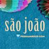 São João 2013 (Bosco)