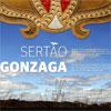 SerTão Gonzaga: 100 anos do rei do baião (Bosco/DP/DA Press)
