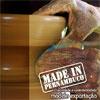 Made in Pernambuco